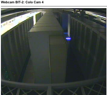 BIT colo cam 4 ... not sure this is the right one