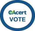 CAcert-vote p20140709